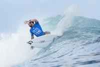 20 Joan Duru Outerknown Fiji Pro foto WSL Kelly Cestari