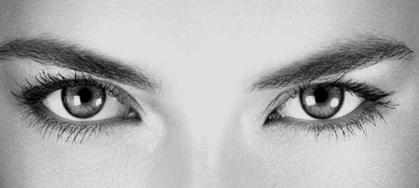 Cara Menjaga dan Merawat Mata Agar Tetap Sehat