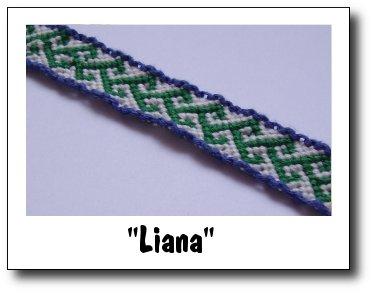 http://j-brans.blogspot.com/2015/08/liana.html