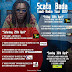 SCATA BADA Taadi Radio Tour 2017, [Tour Tier: Coastal Belt Phase 1]