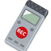 voice_ic_recorder.png