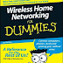 (Dummies) Wireless Home Networking For Dummies 3rd Edition