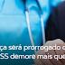 Auxílio doença será prorrogado caso a perícia do INSS demore mais que 30 dias