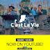 """EXCLUSIVE: Realm Squad & Fluri Boyz - """"C'est La Vie"""" (Official Video + Download)"""