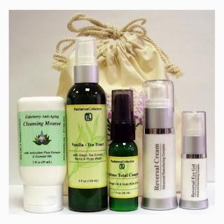 http://nutritionpureandsimple.com/p-676-reversal-anti-aging-starter-pack-skin-care.aspx