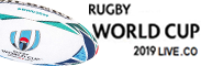 Rugby Live Streaming 2020