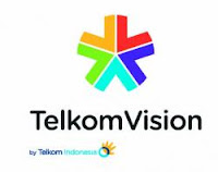 Finance and Administration Officer PT Indonusa Telemedia (Telkom Vision)