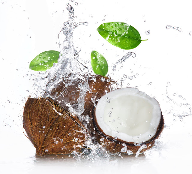 CoconutWaterBenefits_KhushiWorld