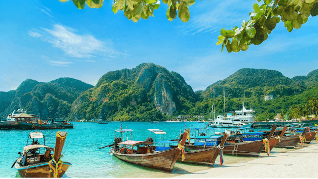 Andaman Islands,beautiful,beautiful places,most beautiful place in the world,places,beautiful place,most beautiful places,10 beautiful places,travel,beautiful place in the word,world beautiful places,beautiful places to see,beautiful places in 2019,natural beautiful places,most beautiful places world
