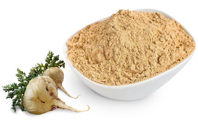 male libido supplements