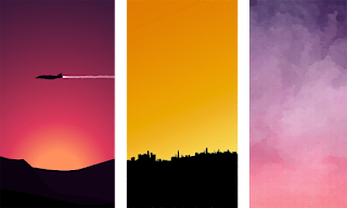 Best Wallpaper For Iphone X, Iphone XS, Iphone XS Max And Iphone XR