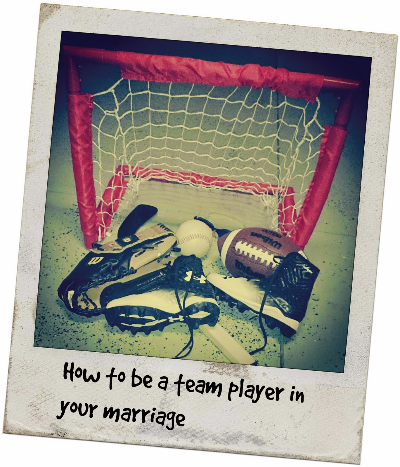 http://raisingsamuels.blogspot.com/2014/05/how-to-be-team-player-in-your-marriage.html
