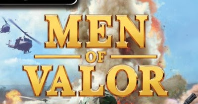 Men Of Valor Download Free Game - Free Download Games - PC ...