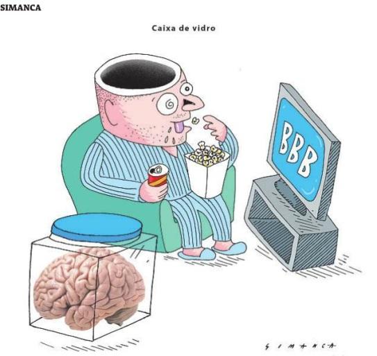 bbb-simanca.jpg (543×513)