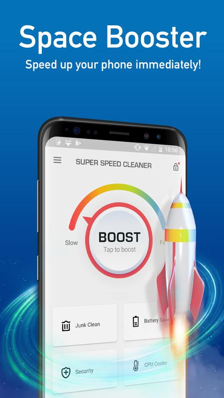 super speed cleaner, virus cleaner, phone cleaner,antivirus,free antivirus,anti virus app,security apps,android antivirus,virus protection for android,antivirus cleaner for android,antivirus free download,best antivirus for android,android virus scan,free antivirus for android,virus cleaner for android,virus app,