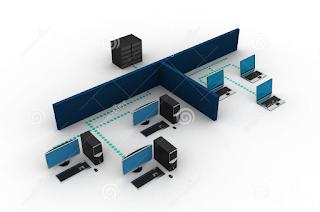 NetCrunch Tools, la trousse à outils indispensable pour surveiller votre réseau