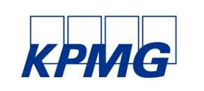 Malaysia KPMG ASEAN Scholarships