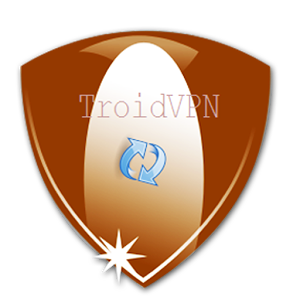 Troid VPN Free VPN Proxy Apk Android Full Download