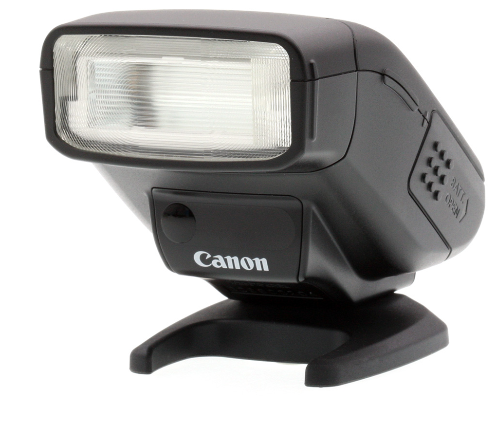 canon camera news 2018 canon speedlite 270ex ii user guide manual rh canoncameranews capetown info Guide Icon Software User Guide