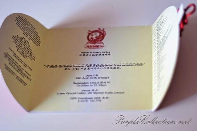 Chinese button, red, gate fold, invitation card, wedding, event, ceremony, nestle, selangor, kuala lumpur, pahang, penang, perak, melaka, johor bahru, singapore, ipoh, bentong, kuantan, terengganu, sabah, sarawak, kota kinabalu, tawau, sandakan, miri, bintulu, kuching, australia, oriental, peonies, floral, flower, beige, square card, printing, offset, matt lamination, digital, cetak, personalized, personalised, malaysia, canada, online, purchase, portfolio