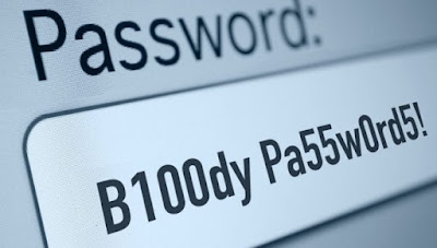 Why Passwords Are Losing Battle And Single Sign-On is Gaining Popularity