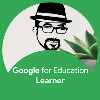 Learner Eclipse Template