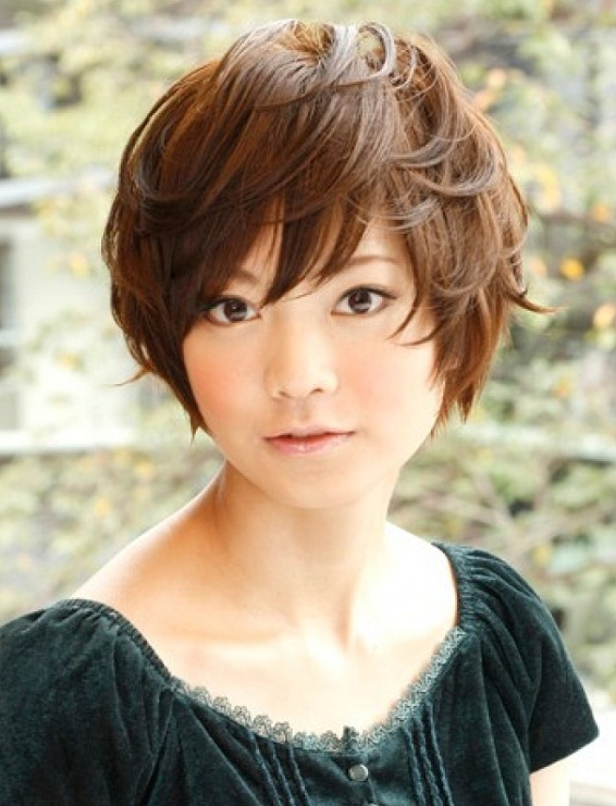 Groovy Top 30 Best Short Hairstyles For Wedding And Party Most Beautiful Short Hairstyles Gunalazisus