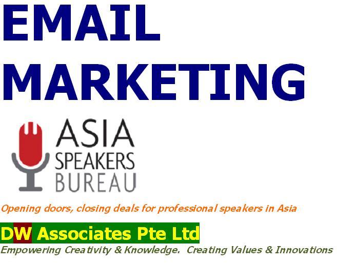 Dw Associates Pte Ltd