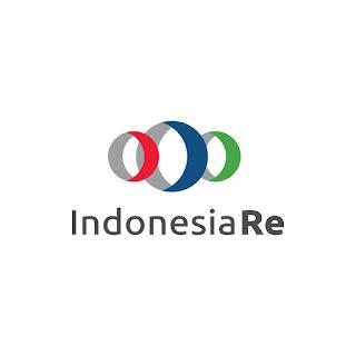 Lowongan Kerja BUMN PT. Reasuransi Indonesia Utama (Persero) Terbaru