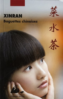 baguettes chinoises roman