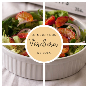 http://www.lolacocina.com/search/label/verduras?&max-results=999