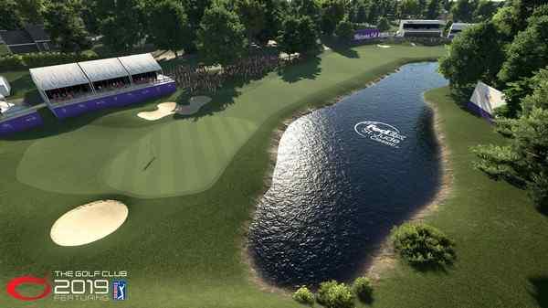 screenshot-2-of-the-golf-club-2019-featuring-pga-tour-pc-game