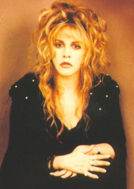 Fabulous Stevie Nicks Quotes Hottest Celebrities News Hairstyle Inspiration Daily Dogsangcom