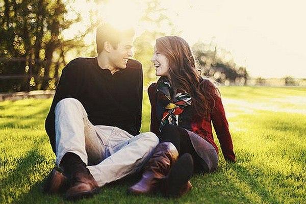 True Love Shayri For Girlfriend In Hindi