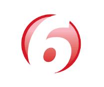 Repretel Canal 6 en vivo