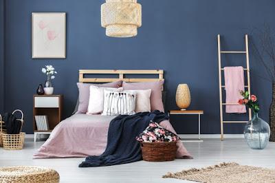 bedroom, bedside table, mdf bedroom, cheap bedroom, solid bedroom, bedroom, tambour, stool, armchair, bedside table, bedside table, bedside table, tablecloth, table, lighting,