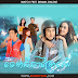 Tep Thida Prey Cher-[36-44Ep] Continued