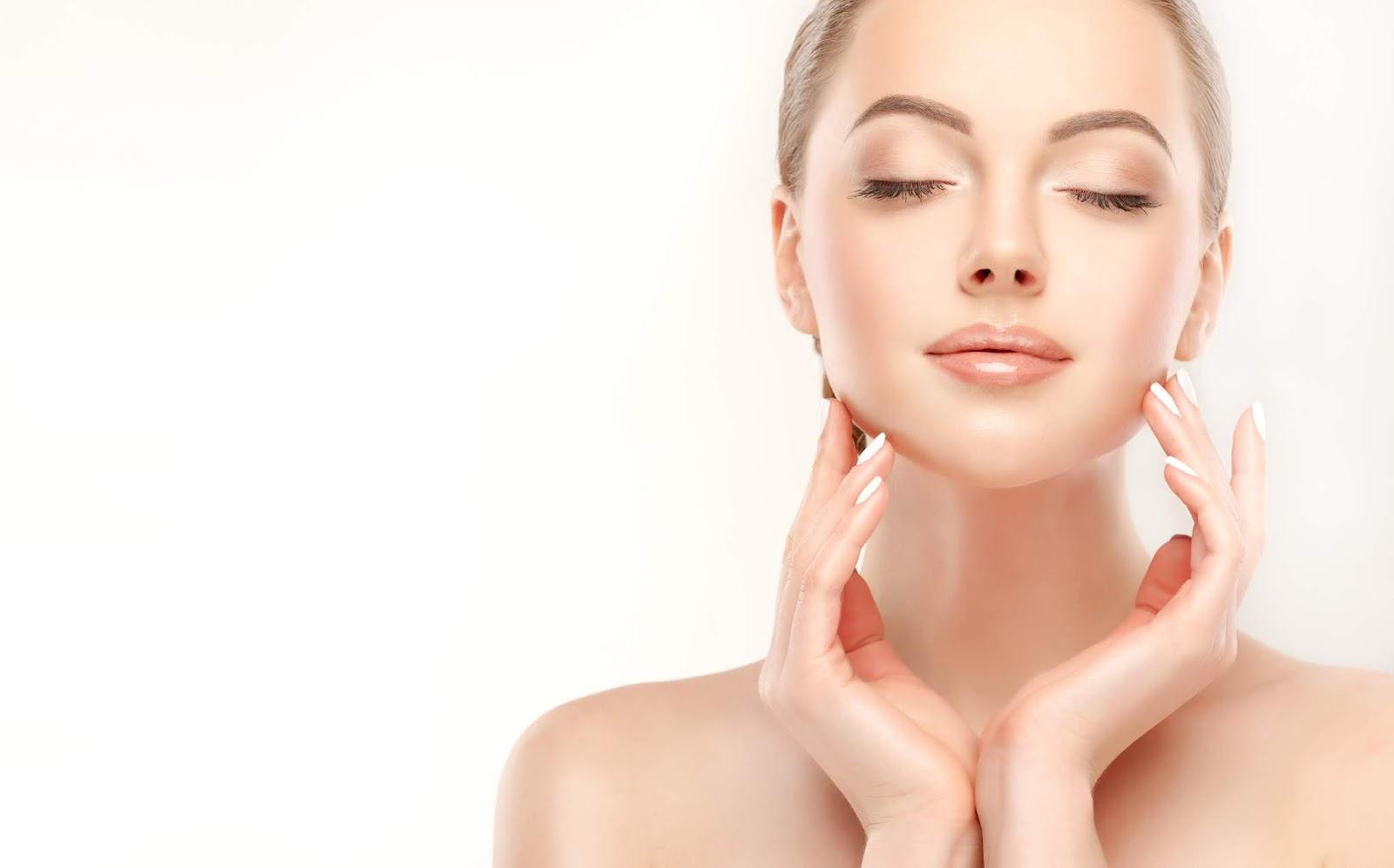 dermokosmetyki Tołpa pielęgnacja twarzy