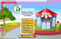 http://www.aulamultigrado.cl/marzo2010/aula_multigrado/medios/subsector/lenguaje/cuidemos_el_medio_ambiente/tercero/u7n3.htm