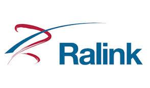 Ralink RT3070 Driver y utilidad de conexión - Para antenas WiFi USB con este chipset integrado