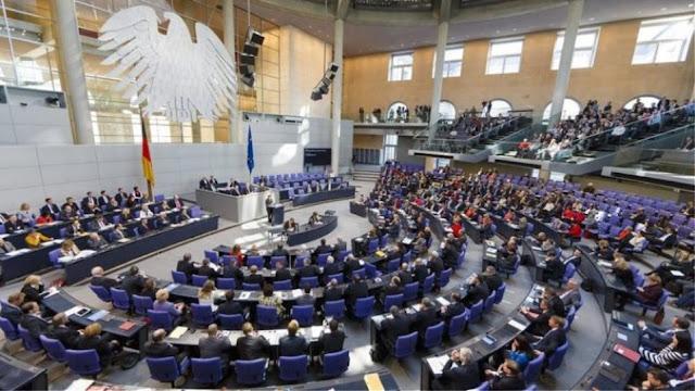 Πολιτικοί στη Γερμανία θεωρούν δικαιολογημένες τις ελληνικές απαιτήσεις για τις αποζημιώσεις