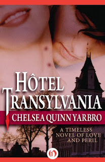 https://www.amazon.com/H%C3%B4tel-Transylvania-Timeless-Novel-Saint-Germain-ebook/dp/B00J90BTSO/ref=la_B000APXGJ2_1_1?s=books&ie=UTF8&qid=1484513701&sr=1-1&refinements=p_82%3AB000APXGJ2