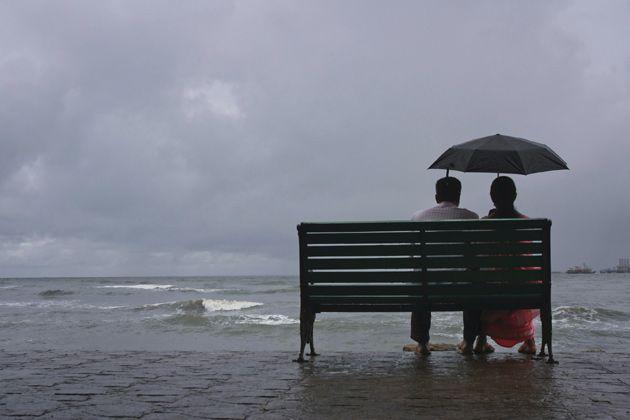 """संबधो मन बदली शके छे पण नशीब नथी बदली शकतां"" Gujarati Kavita By Naresh K. Dodia"