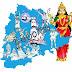 తెలంగాణ భాష - బంగారి యాస