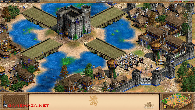 Age-Of-Empires-2-HD-Game-Free-Download