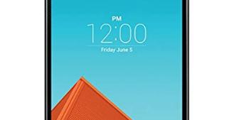 LG H810 Dead Boot Repair Files Free Download - Gsm Helper Team