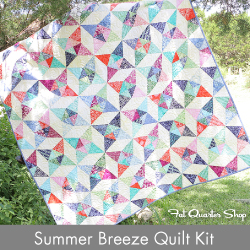 http://www.fatquartershop.com/summer-breeze-quilt-kit
