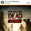 Download The Walking Dead Complete First Season PC Free Full Version | Download Free Games For Pc Full Version