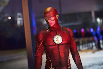 The Flash (CW)