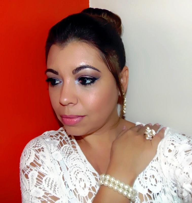 Andrea gonçalves estética e beleza